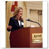 Kathryn Dye, U.S. Commercial Service